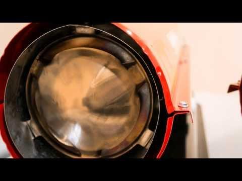 Тепловые пушки Aurora Diesel Heat 15 и Diesel Heat 20. Аппараты на все случаи жизни