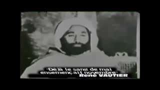 Video Zemmour et l'Algérie : Quand un cuistre croit tout savoir sur tout ! MP3, 3GP, MP4, WEBM, AVI, FLV Agustus 2017