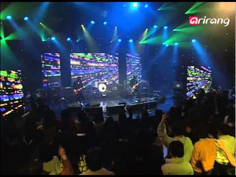 live music - Live Music Performance Nanjang Ep35 Rapercussion/Guckkasten/Galaxy Express/Kim Bada Rapercussion Rapercussion is formed by more than 60 members centered around Jeon Ho-young and Jeon Woo-young...