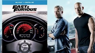 Nonton Fast   Furious  The Ultimate Ride Collection  Unboxing  Film Subtitle Indonesia Streaming Movie Download