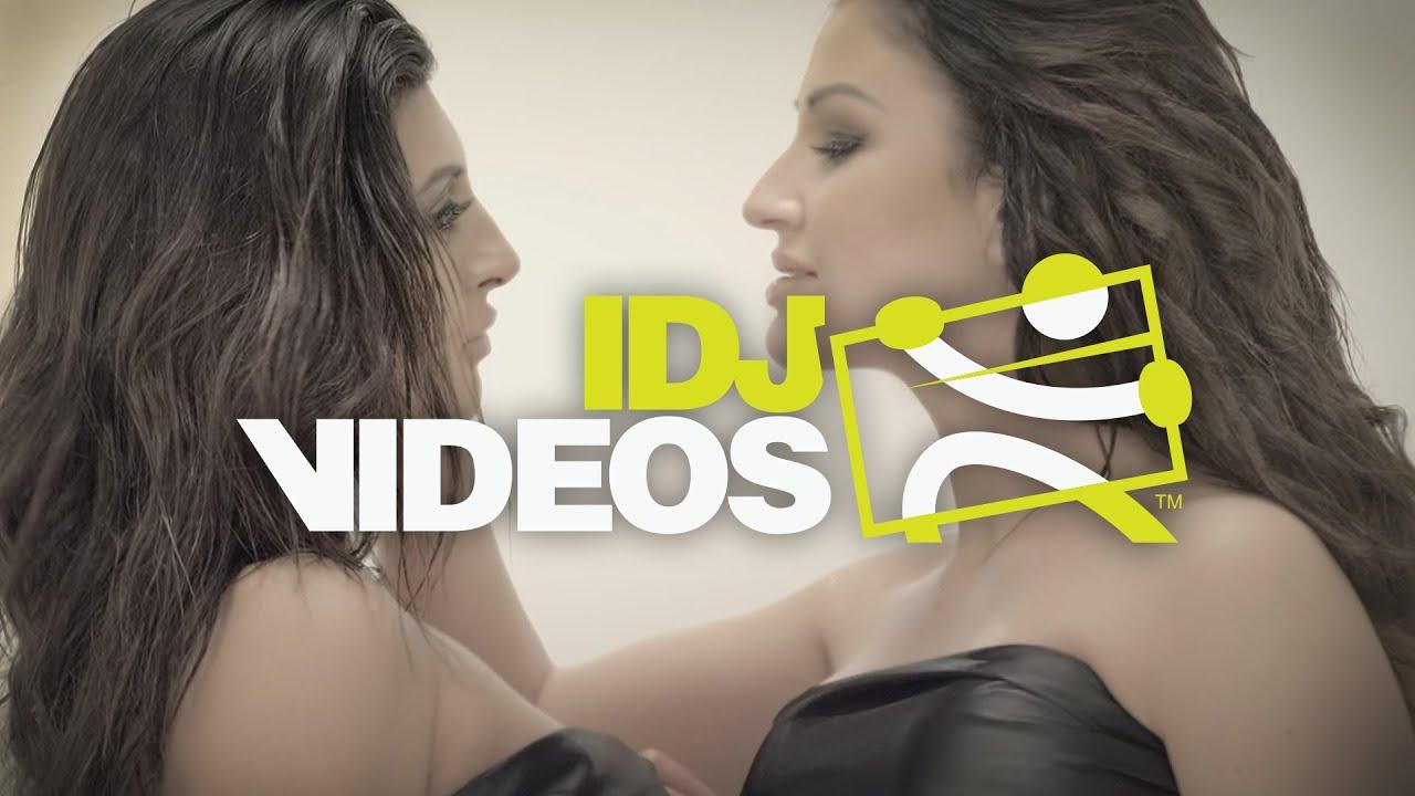 Ludilo – Katarina Živković i Ella – nova pesma i tv spot