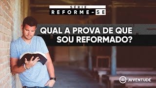 14/10/2017 - CULTO DA JUVENTUDE - PR. ADRIANO PAULI
