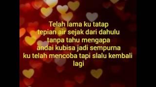 """Download Lagu Lirik """"Maudy Ayunda Seberapa Jauh ku Melangkah"""" From Disney MOANA Mp3"""