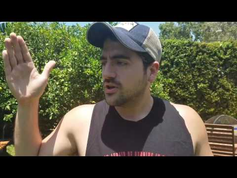Liberal Redneck - (Internet) Freedom Isn't Free