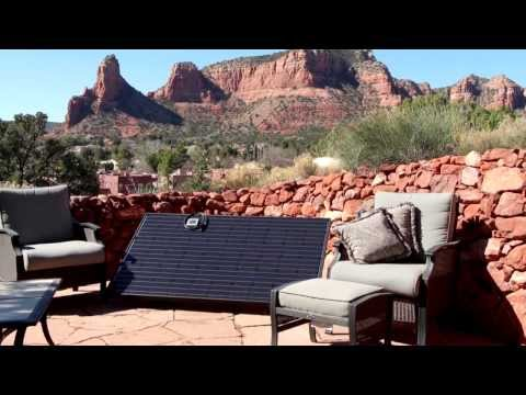 Plug and Play Solar Kits – Do it Yourself easy installation, solar panels