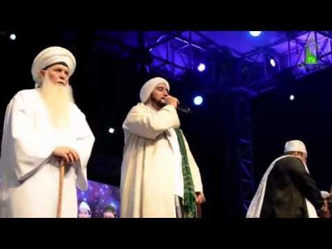 Video Sultan-e-Aalam download in MP3, 3GP, MP4, WEBM, AVI, FLV January 2017