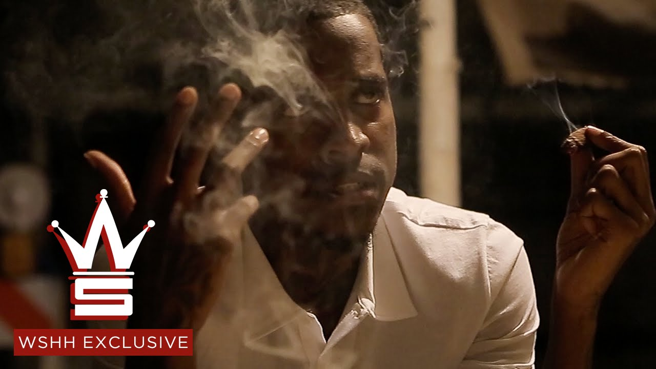 Lil Reese – Seen or Saw (Video)