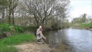 Nonton Wet Fly Fishing  Midlands Of Ireland Film Subtitle Indonesia Streaming Movie Download