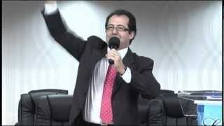 Dr. Silmar Coelho - Marque A História