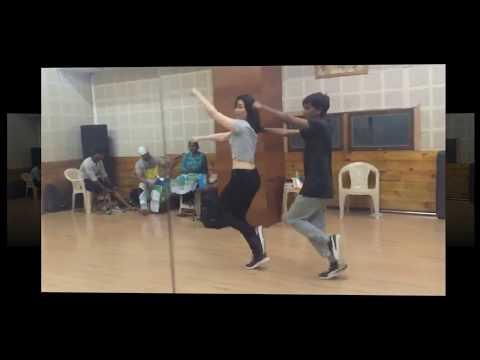 Video tamanna bhatia dance rehearsal download in MP3, 3GP, MP4, WEBM, AVI, FLV January 2017
