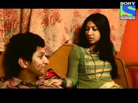 Video Crime Patrol - Vaibhavi Reveals Her Father's Secret In A Reality Show - Episode 126 - 6th July 2012 download in MP3, 3GP, MP4, WEBM, AVI, FLV January 2017