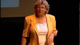 Video TEDxOakville -  Judy Thompson - Three Secrets You Need to Know About Spoken English MP3, 3GP, MP4, WEBM, AVI, FLV November 2018
