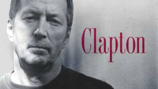 eric clapton  - I get lost (acoustic)