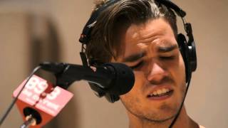 Video Kaleo - I Can't Go on Without You (live on 89.3 The Current) MP3, 3GP, MP4, WEBM, AVI, FLV September 2019