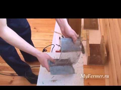 как сделать прямоугольник из бумаги объемный