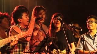 Video Sambalado (cover) - Hanyaterra, Ismal Muntaha & Hari Pochang MP3, 3GP, MP4, WEBM, AVI, FLV November 2017
