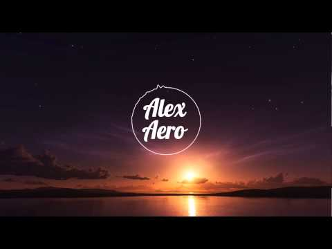 Ed Sheeran x M83 x Kygo x Ellie Goulding x Passenger (Mashup) - Thời lượng: 5 phút, 7 giây.