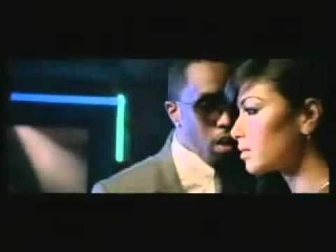 Tekst piosenki P. Diddy - Come To Me (ft. Nicole Scherzinger) po polsku