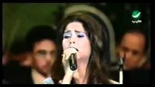 Video نوال الكويتية   أنا المسؤل   حفلة مهرجان القاهرة 1998م ^^بنتج نوال MP3, 3GP, MP4, WEBM, AVI, FLV April 2019