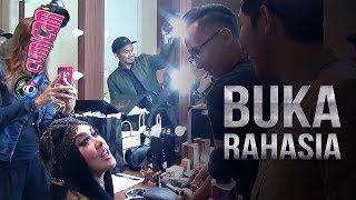 Video Raffi dan Cakra Khan Bongkar Rahasia Pribadi Syahrini - Cumicam 17 Oktober 2017 MP3, 3GP, MP4, WEBM, AVI, FLV November 2017
