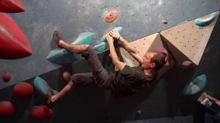 Das Rudel - playtime @Bouldergarten 05.02.2020 by Bouldering Berlin