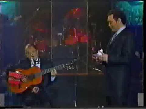 Pepe Jara -POPURRI- , 2003.