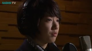 Park Shin Hye Sings Without Words  ENG SUB Youre Beautiful Drama OST HD Theme