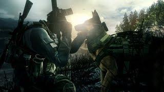 Call of Duty World War II STEAM cd-key GLOBAL