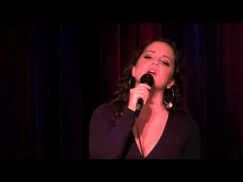 janet krupin - Performed at