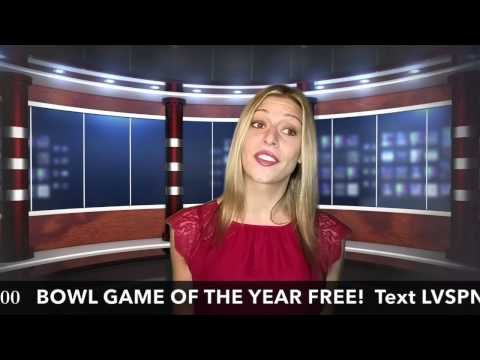 FREE NFL PICKS: Dallas #Cowboys at Washington #Redskins #DALvsWAS #NFL #NFLPICKS 
