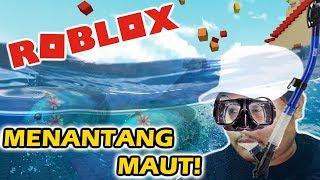 Video MENANTANG MAUT ! - Roblox Indonesia MP3, 3GP, MP4, WEBM, AVI, FLV Oktober 2017