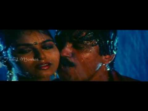 Karmaygankal HD Song
