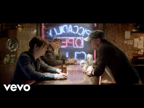 Big & Rich - Lovin' Lately (feat. Tim McGraw)