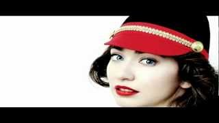 Samson-Regina Spektor(Traducida al Español)