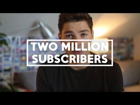 million - Thankyou.