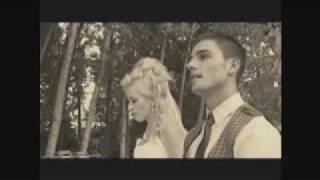 Film Shqip  Martesa Me Dhun
