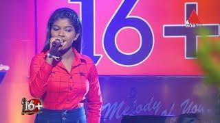 Video M S Fernando Nonstop | Sarith Surith and the News | 16+ MP3, 3GP, MP4, WEBM, AVI, FLV Oktober 2018