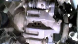 10. How to: Honda Rincon Service Part 6
