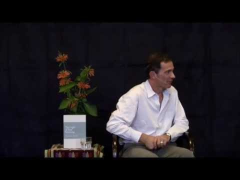 Rupert Spira Video: True Meditation is Not Something We Can Do With the Mind