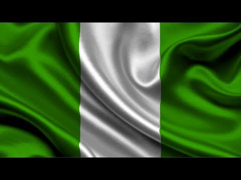 Nigerian National Anthems And Pledge In Yoruba Language