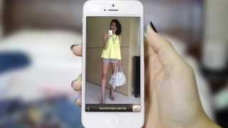 Viss - Shop, Fashion, Style YouTube video