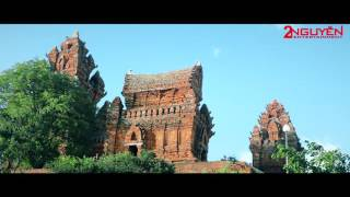 Phan Rang - Thap Cham (Ni Vietnam  City new picture : REVIEW # PHAN RANG - THÁP CHÀM - NINH THUẬN - VIỆT NAM