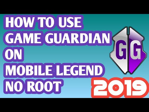 download game guardian without root