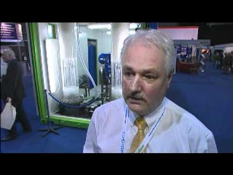 Chesterfield BioGas Video