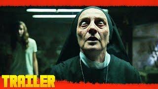 Nonton Ver  Nica  2017  Nuevo Tr  Iler Oficial  2 Espa  Ol Film Subtitle Indonesia Streaming Movie Download