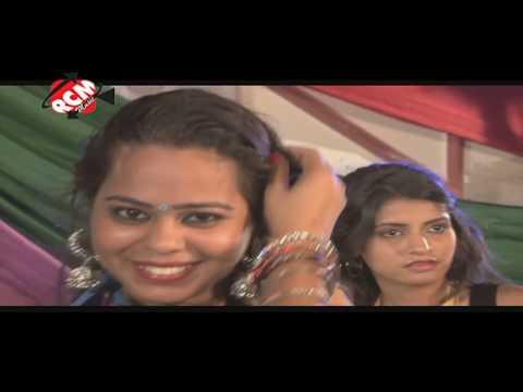 यादव जी ले के बॉस दिहे JaGaHe Par धास || Bhojpuri hit songs 2015 new || Niraj Nirala, Siwani