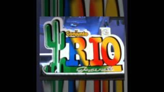 Ahora soy feliz (audio) Conjunto Rio Grande