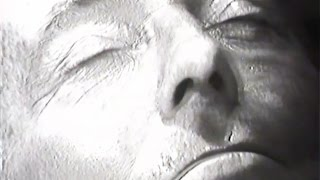 The First Doctor regenerates