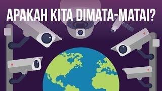 Video Apakah Kita Dimata matai? #BeraniBertanya MP3, 3GP, MP4, WEBM, AVI, FLV Oktober 2017