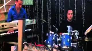 Qyqek 2011 - Grupi Muzikor Arianet Gjilan